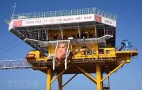 Chủ quyền biển, đảo Việt Nam (Kỳ 3): Khẳng định chủ quyền