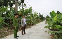 Quận Kiến An: Tổng thu ngân sách tăng 7% so với cùng kỳ