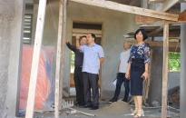 Quận Dương Kinh: Sẵn sàng cho năm học mới 2019-2020