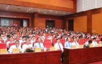 Ngành GD-ĐT quận Hồng Bàng: Đạt 1.038 giải học sinh giỏi, tăng 46 giải so với năm học trước