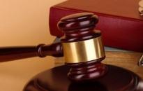 """Khởi tố bổ sung vụ án """"Lợi dụng chức vụ, quyền hạn trong khi thi hành công vụ; đưa hối lộ và nhận hối lộ"""" xảy ra tại tỉnh Hòa Bình"""