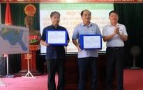 Điều chỉnh quy hoạch 2 quận Dương Kinh và Đồ Sơn
