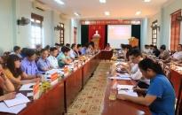 Quận Đồ Sơn: Tổng lượng khách du lịch tăng 16,2%