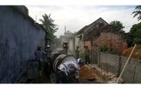 10 năm xây dựng NTM tại huyện Tiên Lãng:  Khi nhà nước và nhân dân cùng làm