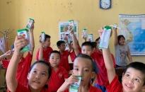 Cảnh giác với đối tượng mạo danh cán bộ Quỹ Bảo trợ trẻ em Hải Phòng đi xin tiền