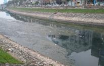 Cty TNHH Khai thác công trình thủy lợi An Hải: Đưa công nghệ xử lý nước bằng công nghệ vi sinh tại xã Tân Tiến