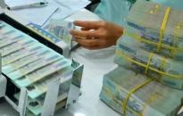 991 khách hàng được điều chỉnh cơ cấu lại nợ