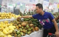 Thương mại nội địa – chủ động cho thị trường cuối năm (Kỳ 2): Chủ động hướng về cuối năm