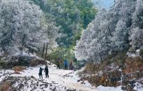 Du lịch Mẫu Sơn: Bao giờ hết 'ngủ đông'?