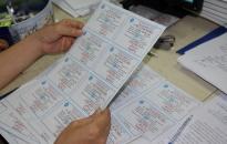 Bảo hiểm xã hội quận Đồ Sơn:  Kịp thời đảm bảo quyền lợi cho người có thẻ BHYT