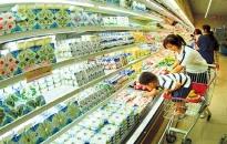 Tín hiệu vui cho ngành sữa Việt