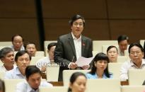 Cân đối ngân sách hợp lý để tạo động lực cho Hải Phòng phát triển