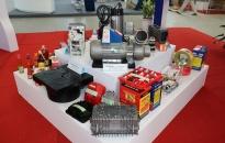 Phát triển công nghiệp chế tạo – Cần giải bài toán về sản phẩm hỗ trợ (Kỳ 1): Từ nền tảng truyền thống