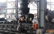 Phát triển công nghiệp chế tạo – Cần giải bài toán về sản phẩm hỗ trợ (Kỳ 2): Nhận diện công nghiệp hỗ trợ