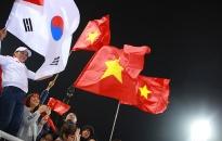 Hàn Quốc tin cậy Việt Nam trong chiến lược hướng Nam