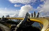 Chìa khóa nào cho sự phát triển du lịch bền vững ở Việt Nam?