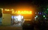 """Đánh sập """"động bay lắc"""" karaoke Thiên Ân"""