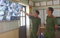 """Quận Đồ Sơn:  Những mô hình tốt trong phong trào """"Toàn dân bảo vệ ANTQ"""""""