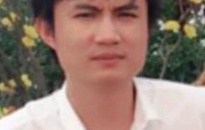 Khởi tố vụ án, khởi tố bị can trong vụ buôn lậu dược liệu xảy ra trên địa bàn các tỉnh, thành phố Lạng Sơn, Bắc Ninh, Hà Nội