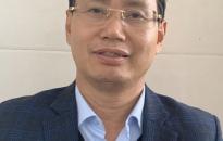Khởi tố, điều tra mở rộng, bắt, khám xét 2 bị can trong vụ án xảy ra tại Công ty Nhật Cường, Sở Kế hoạch và Đầu tư thành phố Hà Nội và các đơn vị có liên quan