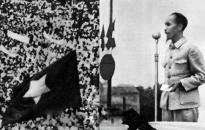 Kỷ niệm 90 năm thành lập Đảng cộng sản Việt Nam - Bước ngoặt vĩ đại của lịch sử dân tộc (Kỳ 3): Giành độc lập, tư do cho dân tộc