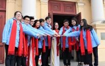 Kỳ thi học sinh giỏi quốc gia năm học 2019-2020: Hải Phòng đoạt 79 giải, trong đó có 7 giải Nhất