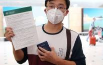 Du học sinh Trung Quốc ở nhà, Mỹ và Australia mất hàng tỷ USD vì virus Corona