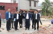 Đảng bộ Phường Vĩnh Niệm (quận Lê Chân):  Lãnh đạo phát triển bền vững theo hướng đô thị văn minh, hiện đại