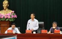 Ngày 10-3, Hải Phòng sẽ thực hiện cách ly y tế thêm 2 xã Việt Hải, Gia Luận (huyện Cát Hải) để phòng chống dịch Covid-19