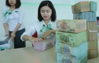 Dư nợ cho vay phục vụ nhu cầu đời sống đạt 36.198 tỷ đồng