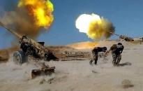 Tổng thư ký Liên hợp quốc kêu gọi ngừng bắn toàn cầu để chống dịch COVID-19