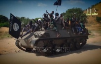 Boko Haram thực hiện vụ tấn công đẫm máu nhất vào lực lượng vũ trang Chad