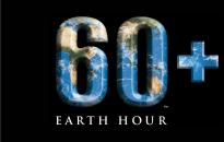 """Chiến dịch Giờ Trái đất 2020: """"Tiết kiệm năng lượng - bảo vệ trái đất"""""""