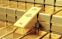 Gia tăng tình trạng khan hiếm nguồn cung vàng miếng toàn cầu