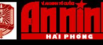 Thông tin về vụ việc xô xát gây mất ANTT trên địa bàn quận Đồ Sơn