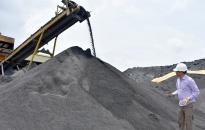Dự án Nhà máy tái chế sản phẩm phụ ngành luyện kim (Công ty CP Thành Đại Phú Mỹ):  Bộ TN&MT cấp giấy xác nhận hoàn thành công trình bảo vệ môi trường