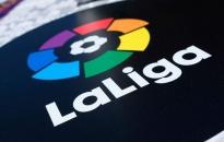 Giải vô địch quốc gia Tây Ban Nha chuẩn bị trở lại