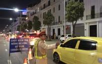 Phòng Cảnh sát giao thông đường bộ - đường sắt: Đơn giản hóa thủ tục hành chính