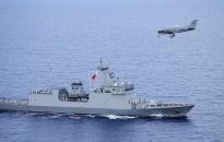 Hải quân Philippines sở hữu tàu chiến trang bị tên lửa đầu tiên