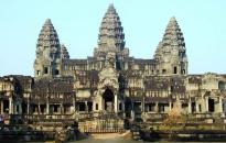 Campuchia ban hành bộ quy tắc nhằm kích cầu du lịch