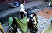 PHÒNG CẢNH SÁT HÌNH SỰ HẢI PHÒNG: Liên tiếp triệt xóa 2 nhóm trộm cắp tài sản