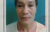 Bắt đối tượng tàng trữ ma túy tại xã Giang Biên (Vĩnh Bảo)