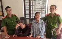 CAP Hải Sơn, quận Đồ Sơn: Kịp thời cứu công dân có ý định tự tử về với gia đình an toàn