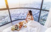 Những lý do khách sạn nội đô Vinpearl làm xiêu lòng du khách