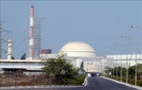 Iran lên án nghị quyết của IAEA yêu cầu Tehran cho phép tiếp cận 2 cơ sở hạt nhân