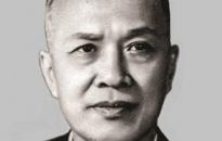 Kỷ niệm 110 năm ngày sinh đồng chí Nguyễn Hữu Thọ (10/7/1910-10/7/2020):  Tấm gương sáng chói của nhà trí thức cách mạng