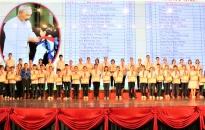 Ngành GD-ĐT quận Hồng Bàng: Nâng cao chất lượng giáo dục đào tạo