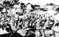 90 năm Ngày truyền thống Ngành tuyên giáo của Đảng (1/8/1930-1/8/2020): Những trang sử vàng trên mặt trận tư tưởng – văn hóa của Đảng (Kỳ 2)-Vẻ vang từ những ngày khởi đầu