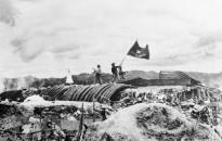 90 năm Ngày truyền thống Ngành tuyên giáo của Đảng (1/8/1930-1/8/2020): Những trang sử vàng trên mặt trận tư tưởng – văn hóa của Đảng (Kỳ 4)-Động viên toàn dân kháng chiến, thi đua yêu nước