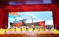 Ngành GD-ĐT quận Hồng Bàng - Sẵn sàng bước phát triển đột phá